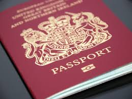 passport-image