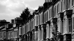 row-of-houses-pictures